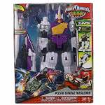 Giochi Preziosi -Power Ranger Robot Megazor Dino Super Charger avec... par LeGuide.com Publicité