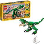 lego  Lego Creator Mighty Dinosaurs 31058 Building Kit Pterodactyl measures... par LeGuide.com Publicité