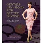 Gretchen Hirsch Gertie's New Book for Better Sewing: A Modern Guide... par LeGuide.com Publicité