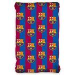 Barcelona F.C. FC Barcelone drap housse simple Ce drap housse unique... par LeGuide.com Publicité