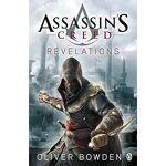 Oliver Bowden Assassin's Creed: Revelations Pages: 528, Edition:... par LeGuide.com Publicité