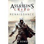 Oliver Bowden Assassin's Creed, Tome 1: Assassin's Creed Renaissance... par LeGuide.com Publicité