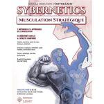 Collectif Sybernetics : Musculation stratégique Pages: 560, Edition:... par LeGuide.com Publicité