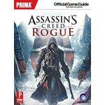 Namco Bandai Games Guide Assassin's Creed : Rogue Neuf sous blister,... par LeGuide.com Publicité