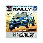 sony  Sony Colin Mc Rae Rally 1 Bestsellers course de voiture par LeGuide.com Publicité