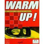 thq  Microids Warm Up Parmi les nombreuses simulations automobiles existant... par LeGuide.com Publicité