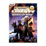 anuman  Anuman Anna Liberty : Descente aux enfers Anna Liberty est un jeu... par LeGuide.com Publicité