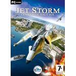 nobilis  Nobilis Jet Storm : Modern Dogfight Compatible Windows 98/ME/2000/XP... par LeGuide.com Publicité