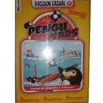 micro application  MICRO APPLICATION Pengu wars neuf sous blister ? Windows... par LeGuide.com Publicité