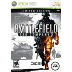 electronic arts  Electronic Arts Battlefield Bad Company 2 (VERSION UK)... par LeGuide.com Publicité
