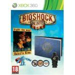 take 2 interactive  2K Games Bioshock Infinite Premium Edition Bioshock... par LeGuide.com Publicité