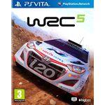 bigben interactive  Big Ben Interactive WRC 5 Toutes les voitures par tous... par LeGuide.com Publicité