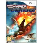 Funbox Media Hyper Fighters [import anglais] jeu fabriqué en EUROPE par LeGuide.com Publicité