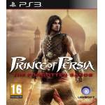 ubisoft  Ubisoft Prince of Persia : les sables oubliés Prince of Persia:... par LeGuide.com Publicité