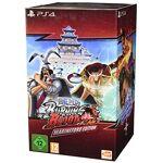 Bandai Namco Entertainment One Piece : Burning Blood édition collector... par LeGuide.com Publicité