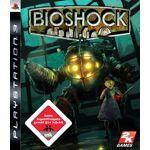 2k  2K Games Bioshock [import allemand] Bioshock PS-3 [import allemand] par LeGuide.com Publicité