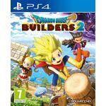 dragon  Dragon Quest: Builders 2 DRAGON QUEST BUILDERS 2 est un jeu de... par LeGuide.com Publicité