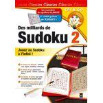 anuman  Anuman Interactive Des milliards de Sudoku 2 Neuf sous blister... par LeGuide.com Publicité
