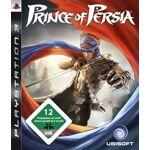 ubisoft  Ubisoft PS3 Prince of Persia [Import Allemand] Attention !!! Ce... par LeGuide.com Publicité