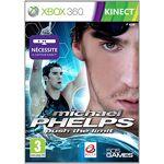 505 games  505 Games Michael Phelps push the limit Entrez dans un monde... par LeGuide.com Publicité