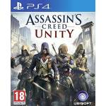 ubisoft  Ubisoft Assassin's Creed Unity [import europe] http://www.rmjv.net/description_02/PS4ACRE5UK.html... par LeGuide.com Publicité