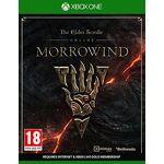 bethesda  Bethesda Xbox One Elder Scrolls Online: Morrowind Plates-formes:... par LeGuide.com Publicité