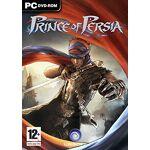focus multimedia  Ubisoft Prince of Persia http://www.rmjv.net/description_02/PCCDPOPERPRODIGYUK.html... par LeGuide.com Publicité