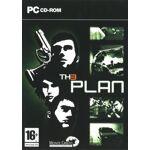 Monte Cristo Th3 Plan Th3 Plan sur PC est un jeu d'action/stratégie... par LeGuide.com Publicité