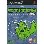 sony  Sony Stitch : Expérience 626 Jeu complet! EAN : 0711719368823 par LeGuide.com Publicité