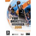 zushi games  Square Enix Basketball manager 2008 Neuf sous blister Windows... par LeGuide.com Publicité