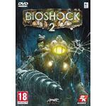 feral interactive  Feral Interactive BioShock 2 Au fin fond de l?abîme... par LeGuide.com Publicité