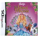 activision  Activision Barbie Island Princess (NDS) [import anglais] Plates-formes:... par LeGuide.com Publicité