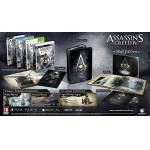 electronic arts  Gamesland Assassin's Creed IV : Black Flag Skull... par LeGuide.com Publicité