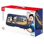 horizon  HORI Manette Real Arcade Pro V Street Fighter pour Nintendo Switch... par LeGuide.com Publicité