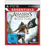 electronic arts  Diverse Assassin?s Creed 4 Black Flag PS3 [Import allemand]... par LeGuide.com Publicité