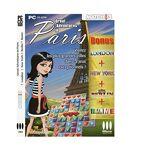 micro application  Micro Application Jeu PC Great adventures in Paris 3 par LeGuide.com Publicité