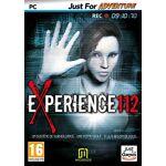 pqube  Just For Games Experience 112 Neuf sous blister, version française.... par LeGuide.com Publicité