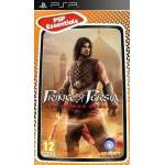 ubisoft  Ubisoft Prince of Persia : Les sables oubliés Psp essentials Neuf... par LeGuide.com Publicité