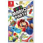 nintendo  Nintendo Super Mario Party Switch La série Mario Party débarque... par LeGuide.com Publicité