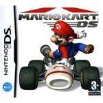 nintendo  Nintendo Mario Kart DS Plates-formes: Nintendo DS, Classification... par LeGuide.com Publicité