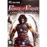 focus multimedia  Ubisoft Prince of Persia 2 Plates-formes: Windows 98... par LeGuide.com Publicité