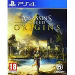 Ubisoft Entertainment Assassin's Creed: Origins ASSASSIN'S... par LeGuide.com Publicité