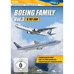 NBG Flight Simulator X : Boeing Family Vol. 3 (767) [import allemand]... par LeGuide.com Publicité