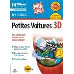 Micro Application Petites Voitures 3D Neuf sous blister Windows 98/2000/XP/Vista par LeGuide.com Publicité