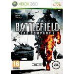 electronic arts  Ea Battlefield: Bad Company 2 (Xbox 360) [import anglais]... par LeGuide.com Publicité