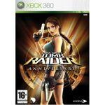 eidos interactive  Square Enix Tomb Raider Anniversary Tomb raider vous... par LeGuide.com Publicité