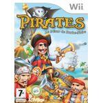 Activision Inc. Pirates: Le trésor de Barbe Noire Neuf sous blister version... par LeGuide.com Publicité