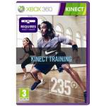 microsoft  Microsoft Nike + Kinect Training [import anglais] Plates-formes:... par LeGuide.com Publicité