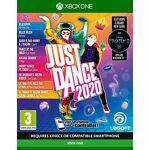 ubisoft  Ubisoft Just Dance 2020 (Xbox One) Please Note: Requires Kinect... par LeGuide.com Publicité