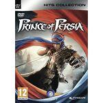 focus multimedia  Mindscape Prince of Persia (2008 Début) Incarnez un jeune... par LeGuide.com Publicité